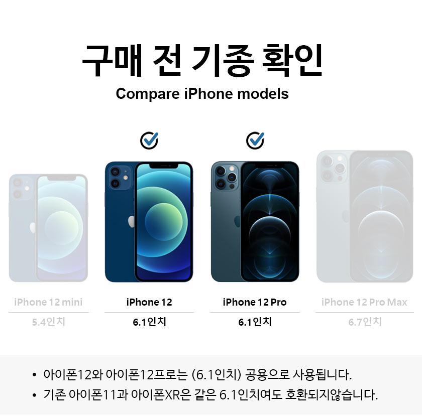 아이폰12/12프로 6.1인치 투명 강화유리필름 2매7,900원-뷰씨디지털, 애플, 필름, 아이폰12바보사랑아이폰12/12프로 6.1인치 투명 강화유리필름 2매7,900원-뷰씨디지털, 애플, 필름, 아이폰12바보사랑